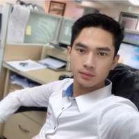 เซียน Phongthong